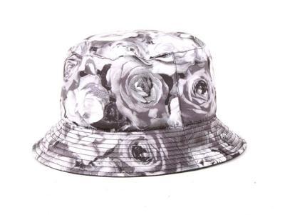 Шляпа Pasotti Р3666