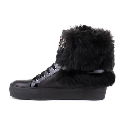 Ботинки Richmond M2153