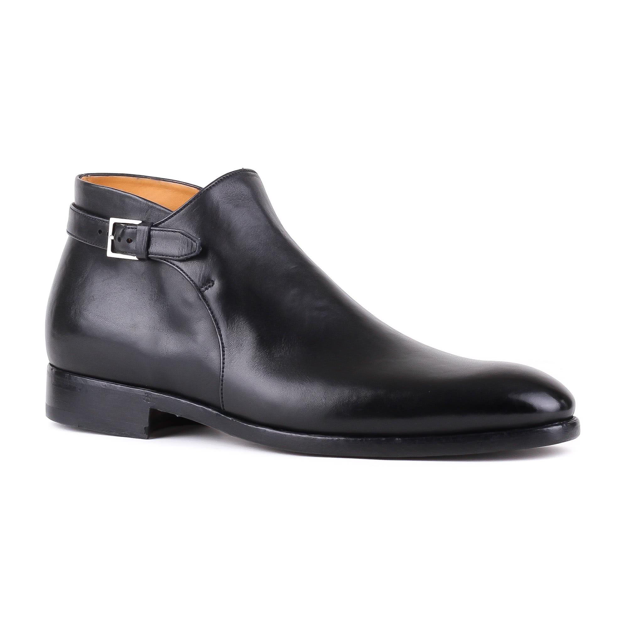 Ботинки Fabi O0109