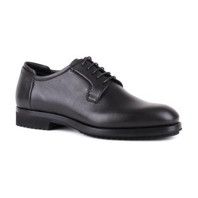 Туфли Fabi O0116