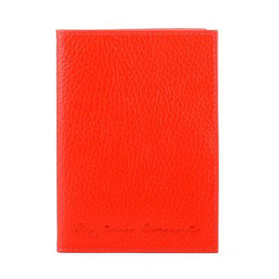Обложка Для Паспорта Massimo Corsani O2200