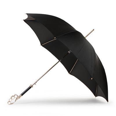 Зонт Pasotti E9472
