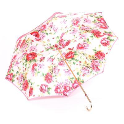 Зонт Pasotti O0548
