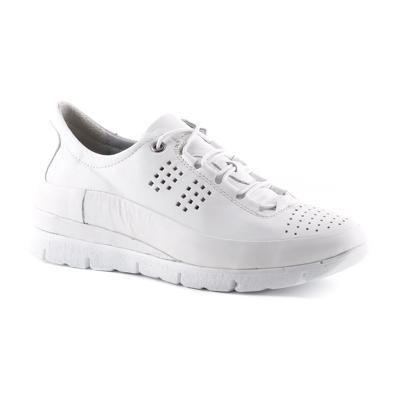 Туфли Shoes Market S1281