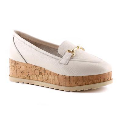 Полуботинки Shoes Market S1297