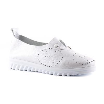 Туфли Shoes Market S1336