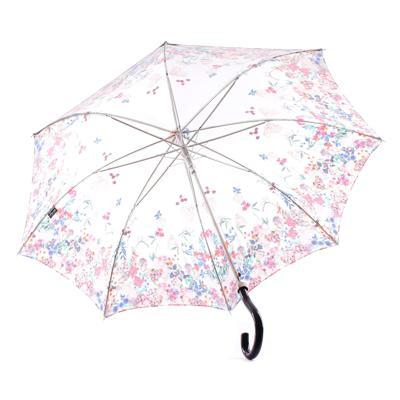Зонт Pasotti S0554