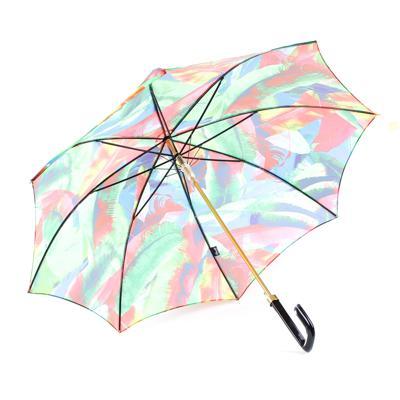 Зонт Pasotti S0556