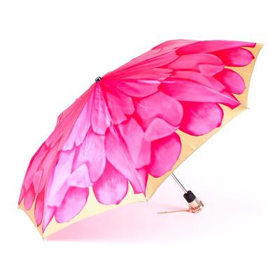 Зонт складной Pasotti S0565