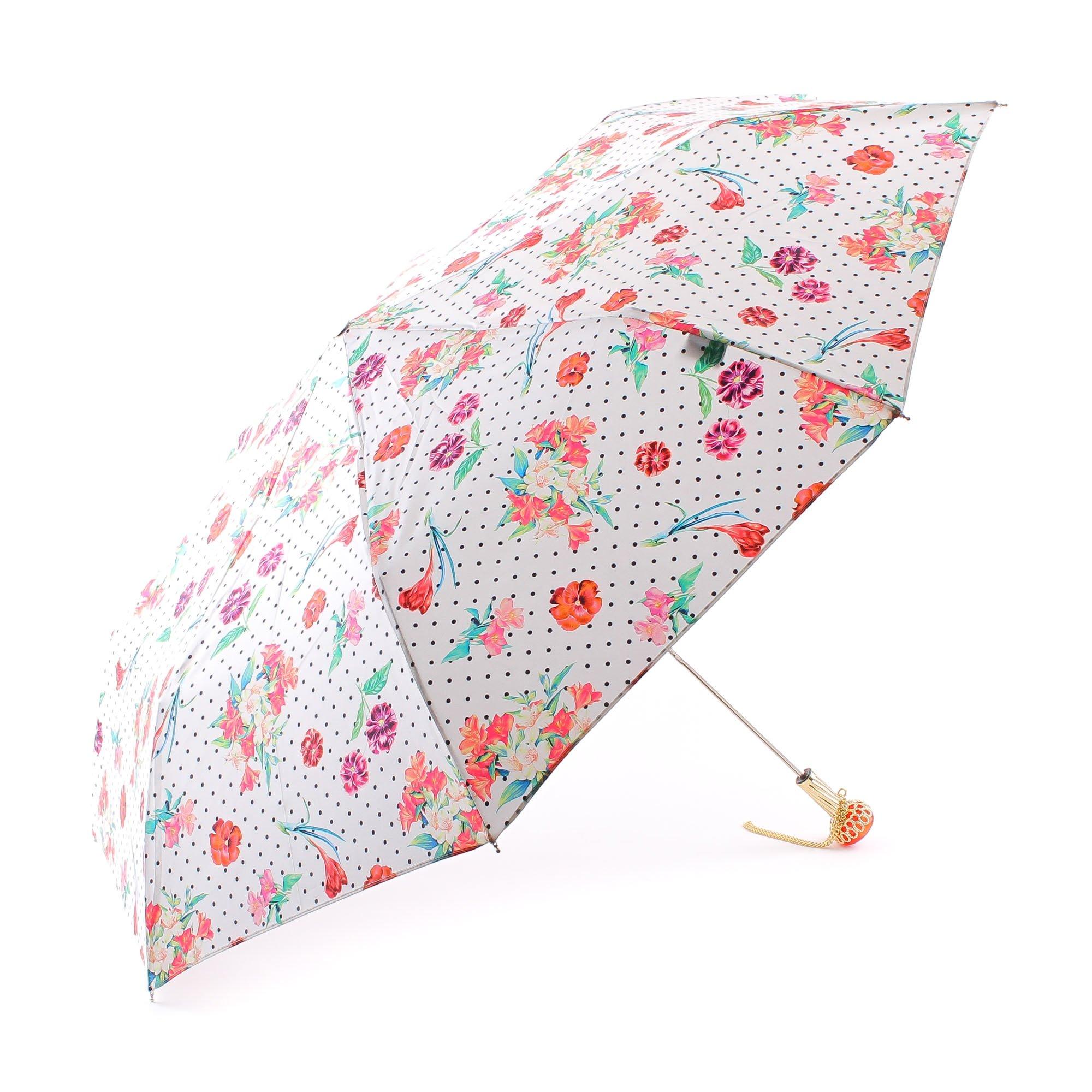 Зонт складной Pasotti S0568