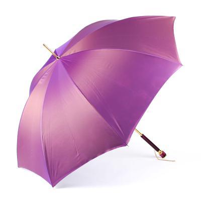 Зонт Pasotti S0573