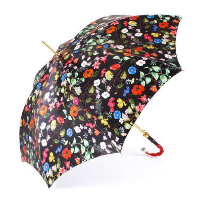Зонт Pasotti S0574