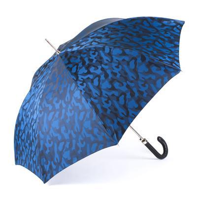 Зонт Pasotti S0576