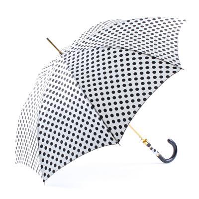 Зонт Pasotti S0586