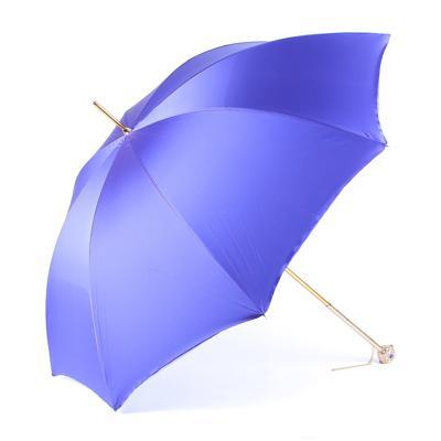 Зонт Pasotti S0592
