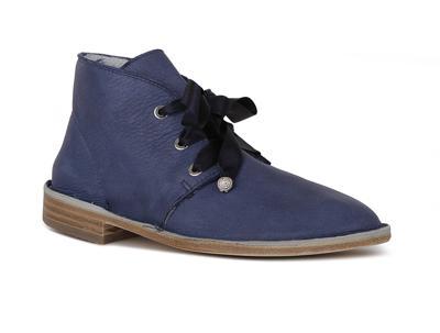 Ботинки Giemme G1245