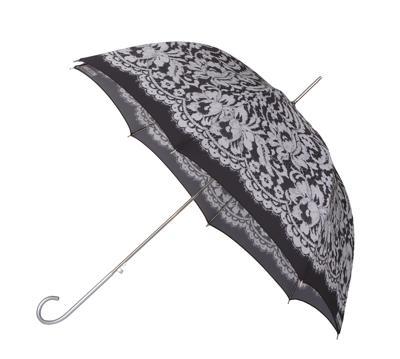 Зонт Moschino F4181