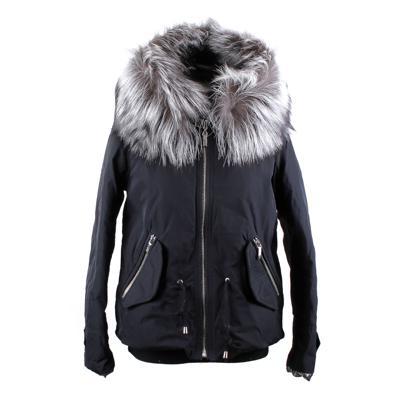 Куртка Loriblu W0064