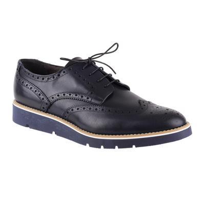 Туфли Loriblu W0101