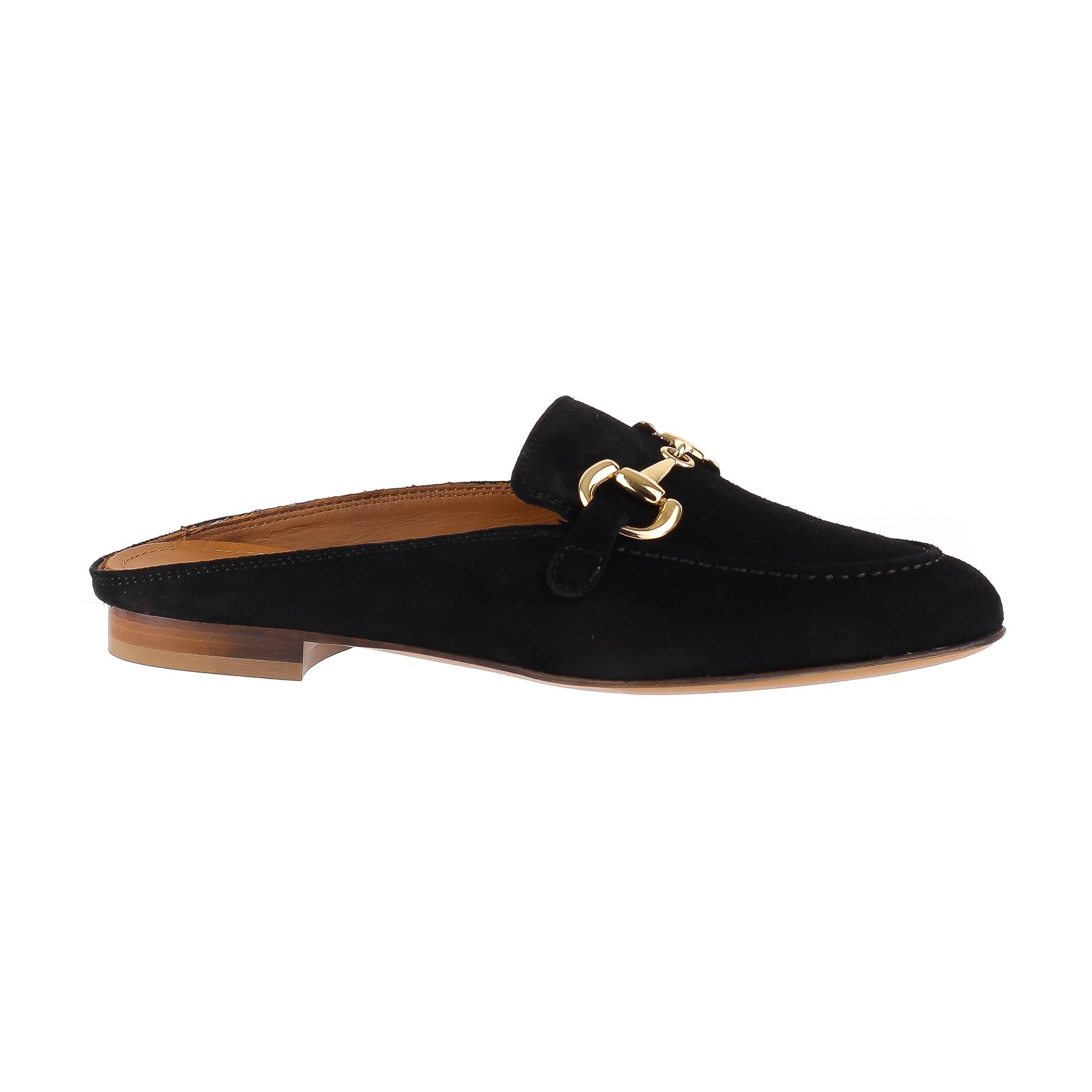 Туфли Renzi W0225