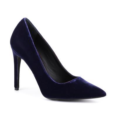 Туфли Renzi W0272