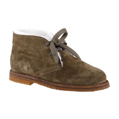 Ботинки Renzi W0275