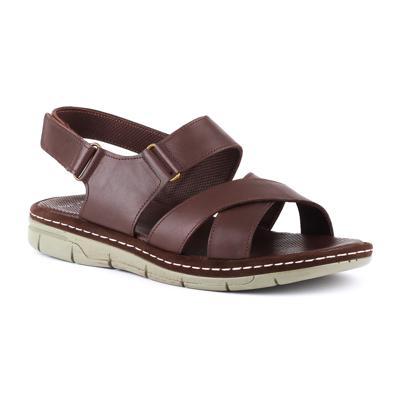 Сандалии Cabani Shoes S1662