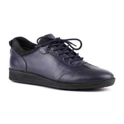 Кроссовки Cabani Shoes S1672