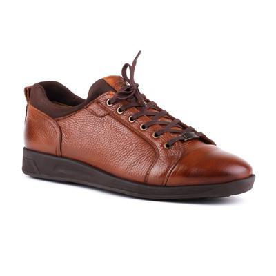 Кроссовки Cabani Shoes S1674