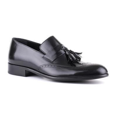 Туфли Cabani Shoes S1685