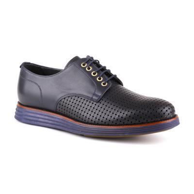 Полуботинки Cabani Shoes S1695