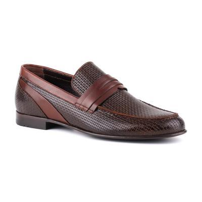 Туфли Cabani Shoes S1698