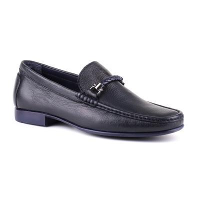 Туфли Cabani Shoes S1708