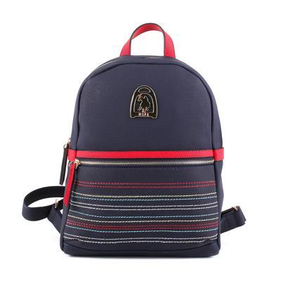 Рюкзак Us Polo Assn. S1850