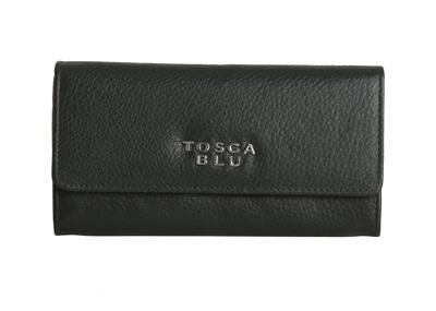 Кошелёк Tosca Blu I1069