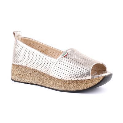 Туфли Shoes Market S1312