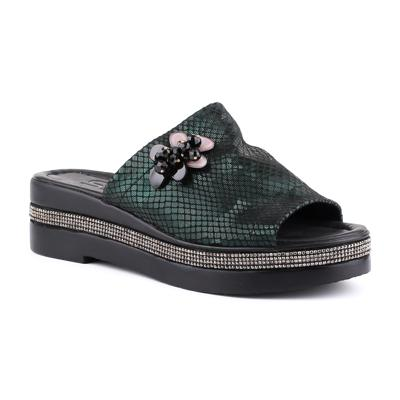 Босоножки Shoes Market S1320