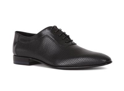 Туфли Doucal'S G1455