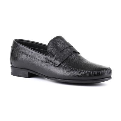 Туфли Cabani Shoes S1700