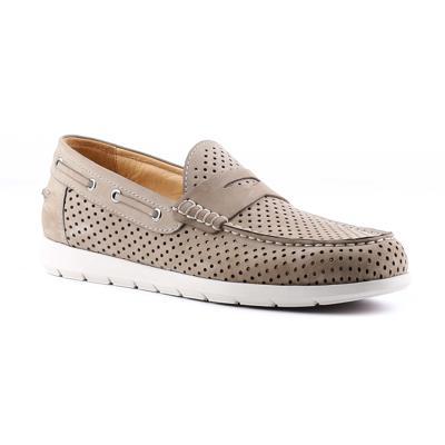 Мокасины Cabani Shoes S1711