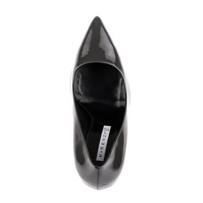 Туфли Renzi W0360