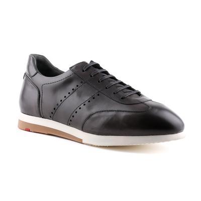 Кроссовки Cabani Shoes S1671