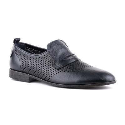Туфли Cabani Shoes S1677