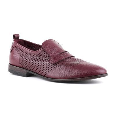 Туфли Cabani Shoes S1678