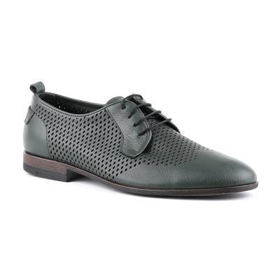 Туфли Cabani Shoes S1679