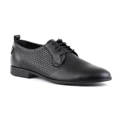 Туфли Cabani Shoes S1680