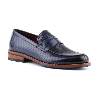 Туфли Cabani Shoes S1681