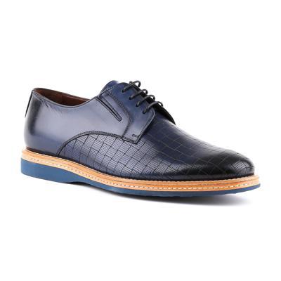 Туфли Cabani Shoes S1690