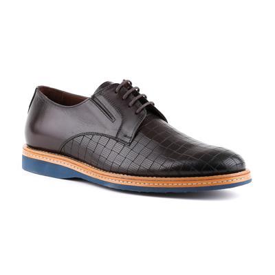 Туфли Cabani Shoes S1691