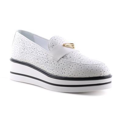 Туфли Baldinini S1029